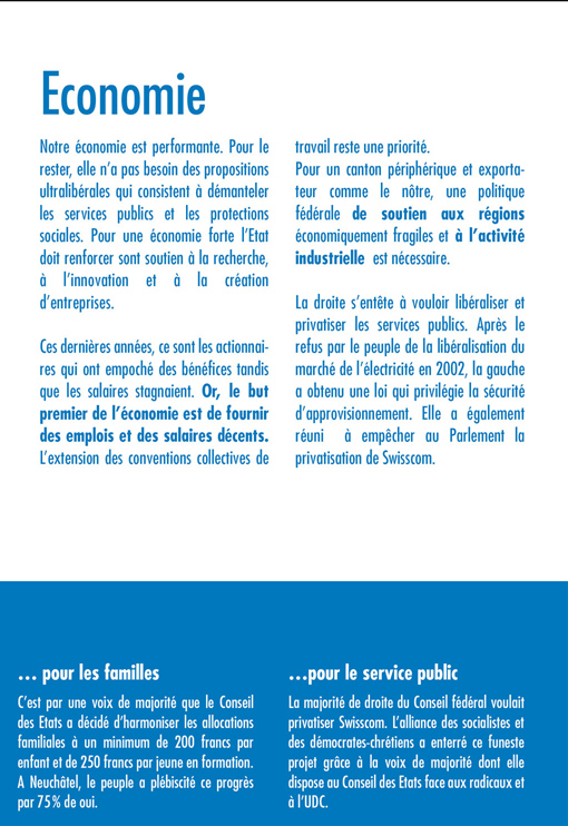 tract_federales_2007_2t1p3b.jpg